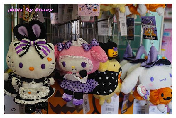 2015北九州自助-kitty樂園商店17.jpg