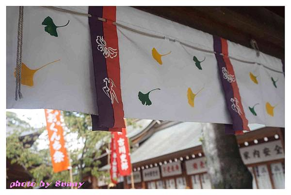 2015北九州自助-櫛田神社10.jpg