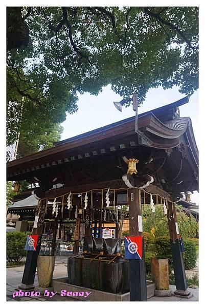 2015北九州自助-櫛田神社7.jpg