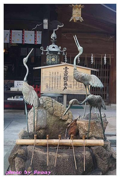 2015北九州自助-櫛田神社11.jpg