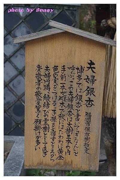 2015北九州自助-櫛田神社18.jpg
