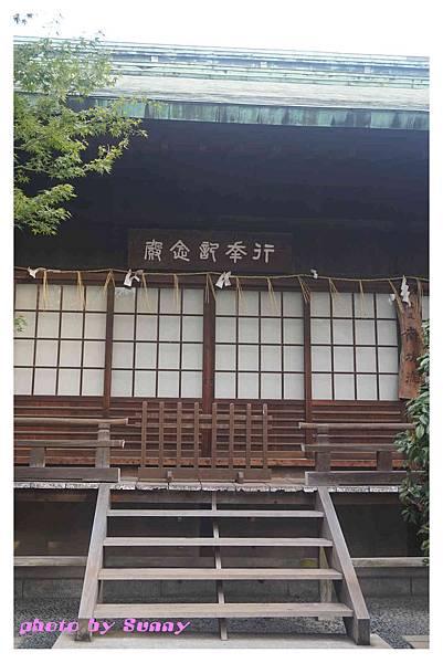 2015北九州自助-櫛田神社27.jpg
