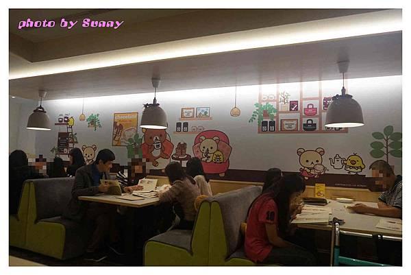 拉拉熊cafe12.jpg