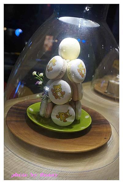 拉拉熊cafe17.jpg