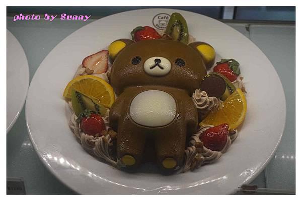 拉拉熊cafe22.jpg