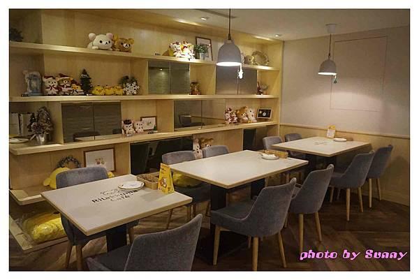 拉拉熊cafe25.jpg