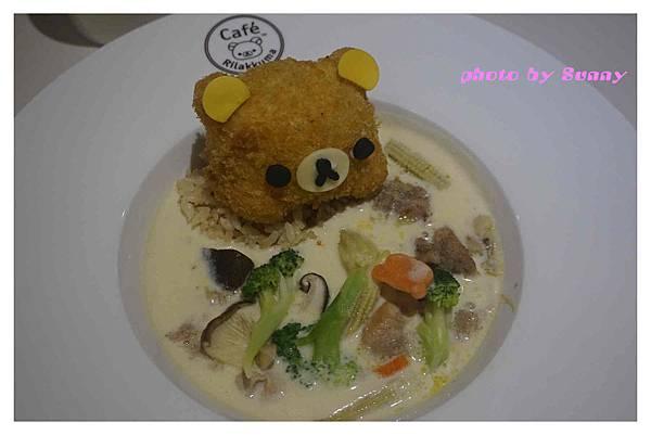 拉拉熊cafe38.jpg
