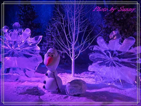 冰雪奇緣特展6.jpg