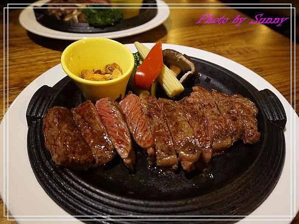 肉塊牛排9.jpg