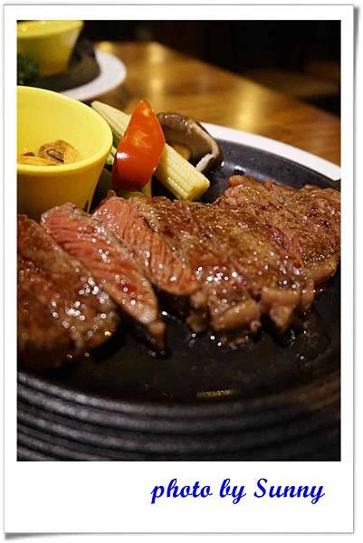 肉塊牛排11.jpg