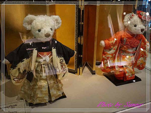 伊豆泰迪熊博物館39.jpg