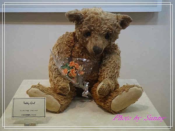 伊豆泰迪熊博物館41.jpg