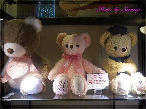 伊豆泰迪熊博物館43.jpg