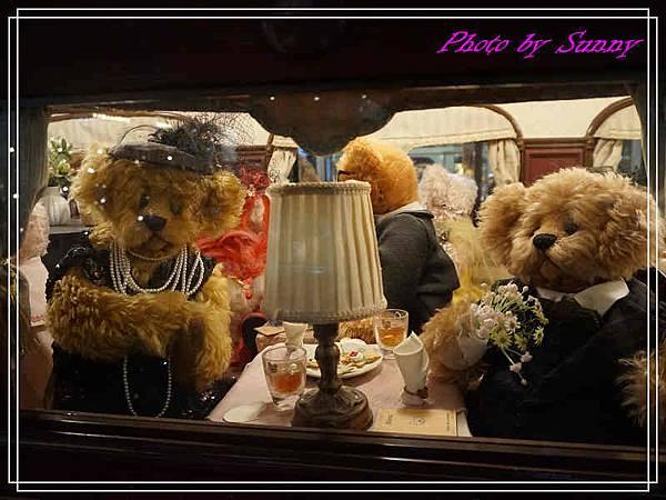 伊豆泰迪熊博物館47.jpg