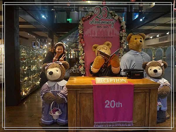 伊豆泰迪熊博物館49.jpg