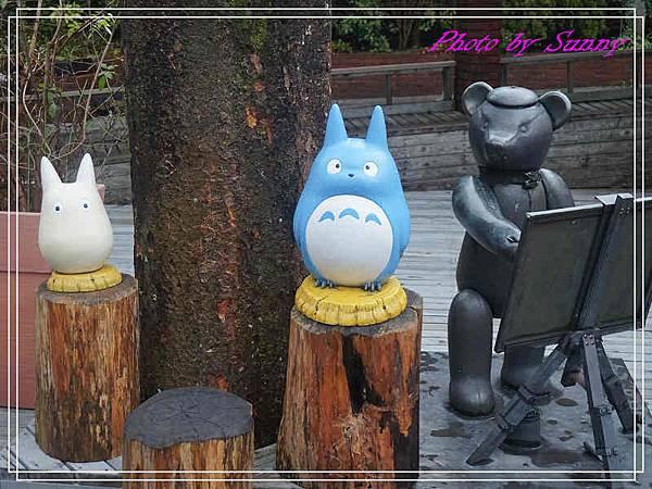 伊豆泰迪熊博物館54.jpg