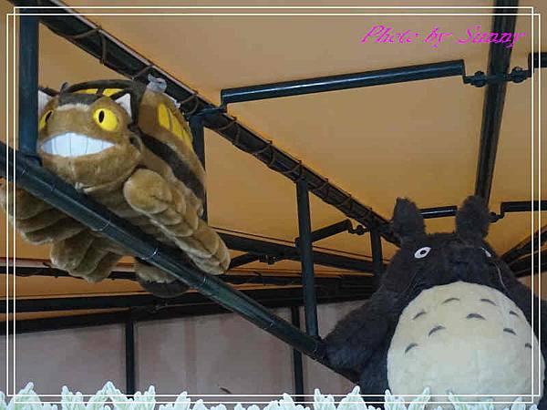 伊豆泰迪熊博物館56.jpg