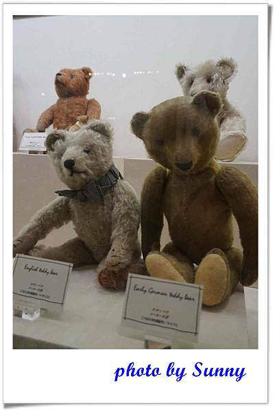 伊豆泰迪熊博物館71.jpg
