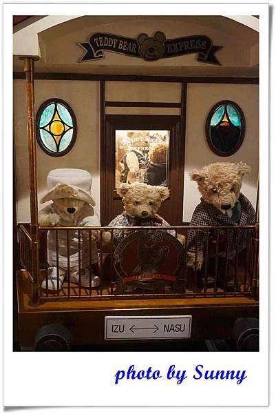 伊豆泰迪熊博物館72.jpg