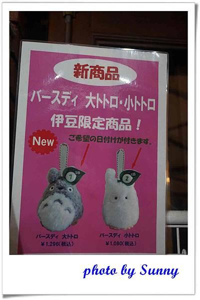 伊豆泰迪熊博物館73.jpg