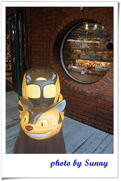 伊豆泰迪熊博物館74.jpg