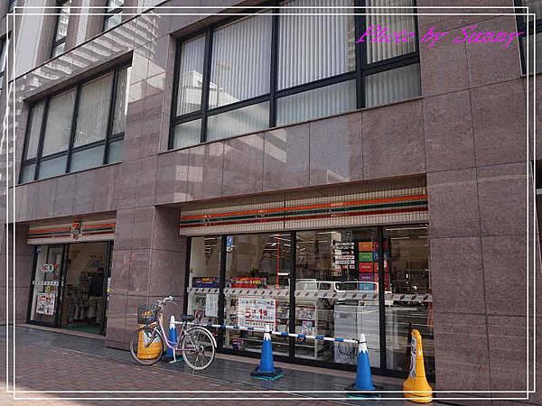 靜鐵靜岡飯店1.jpg