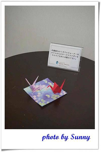 靜鐵靜岡飯店11.jpg
