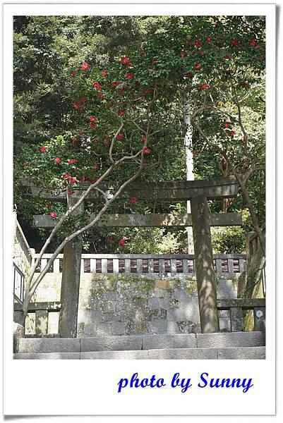 久能山東照宮56.jpg
