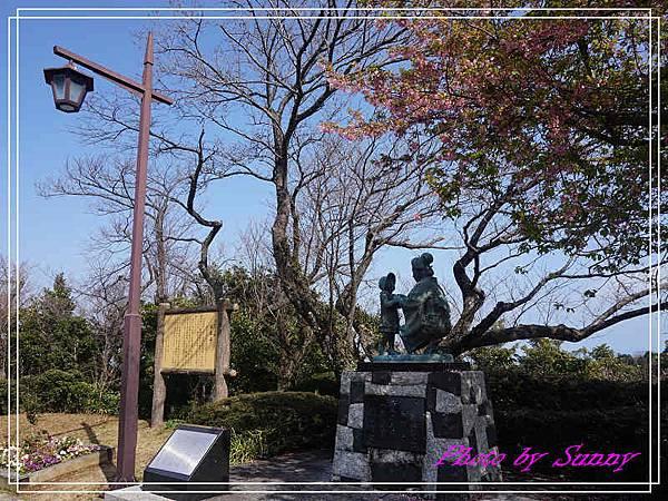 久能山東照宮69.jpg