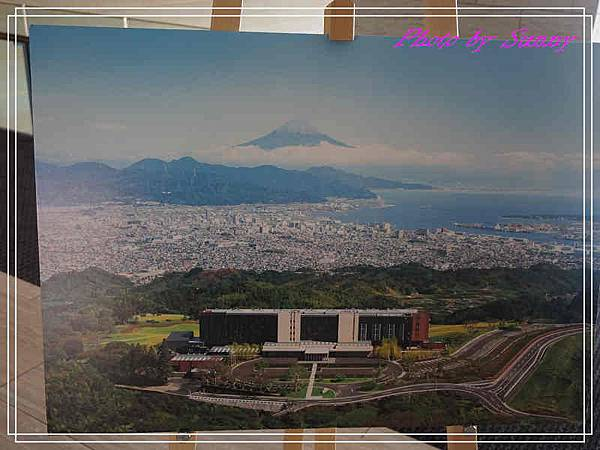 日本平飯店19.jpg