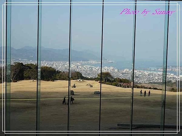 日本平飯店21.jpg
