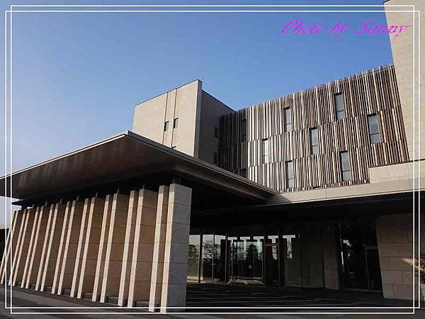 日本平飯店23.jpg