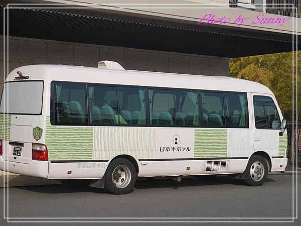 日本平飯店24.jpg
