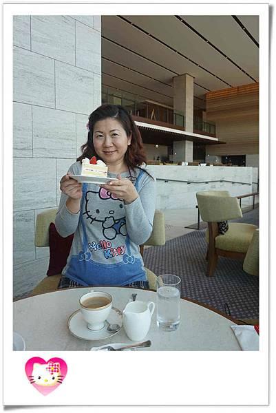 日本平飯店31.jpg