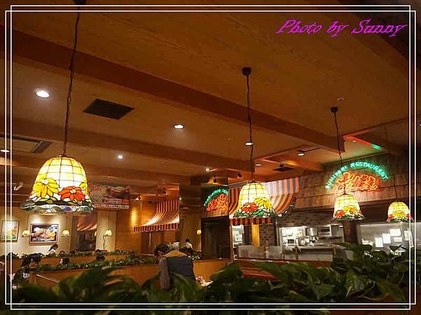 漢堡排餐廳2.jpg