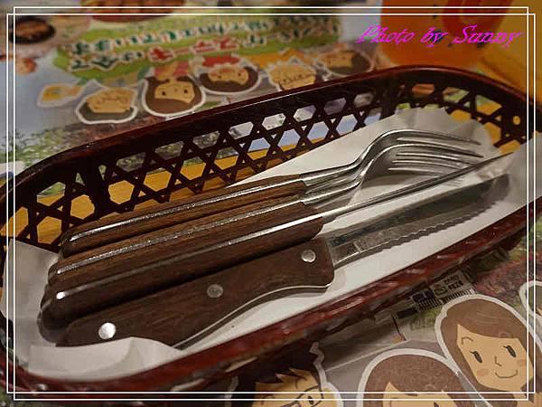 漢堡排餐廳11.jpg