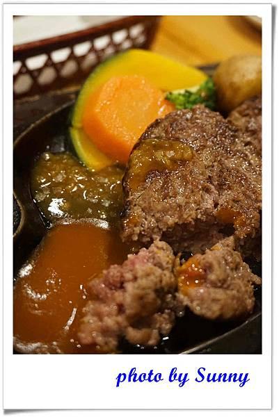 漢堡排餐廳31.jpg
