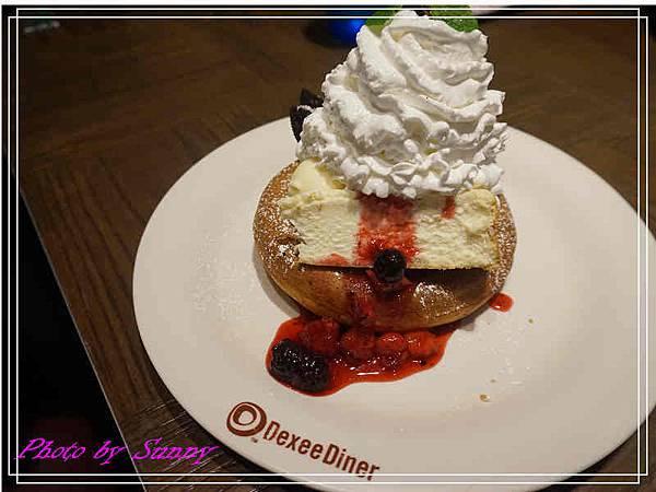 Dexee Diner5.jpg