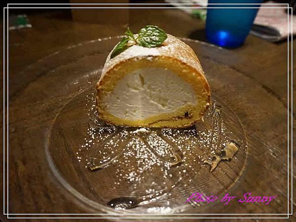 Dexee Diner6.jpg