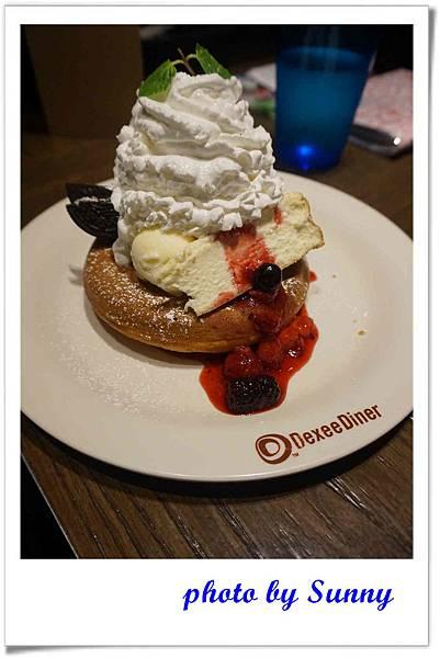 Dexee Diner13.jpg