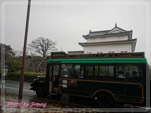 駿府城2.jpg