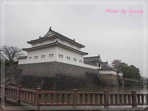 駿府城3.jpg