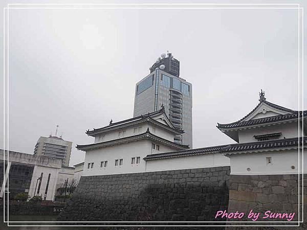 駿府城25.jpg