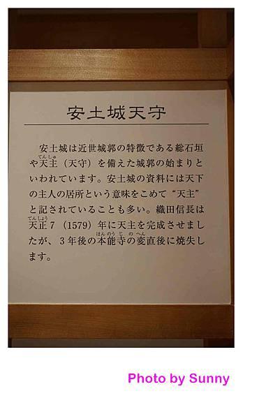 駿府城40.jpg