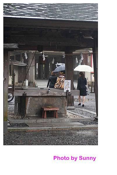 淺間神社2.jpg