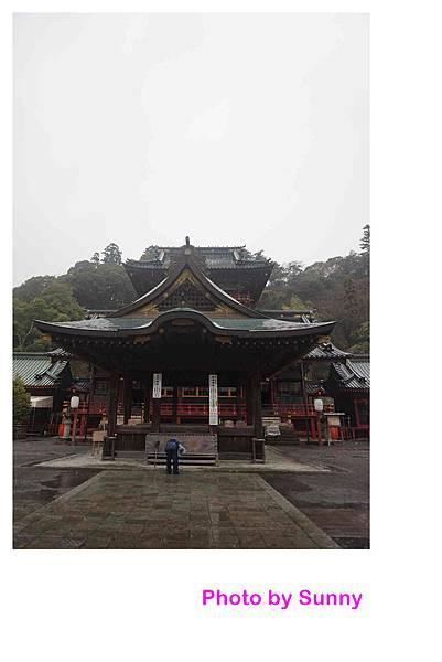 淺間神社6.jpg