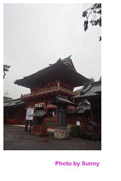 淺間神社5.jpg