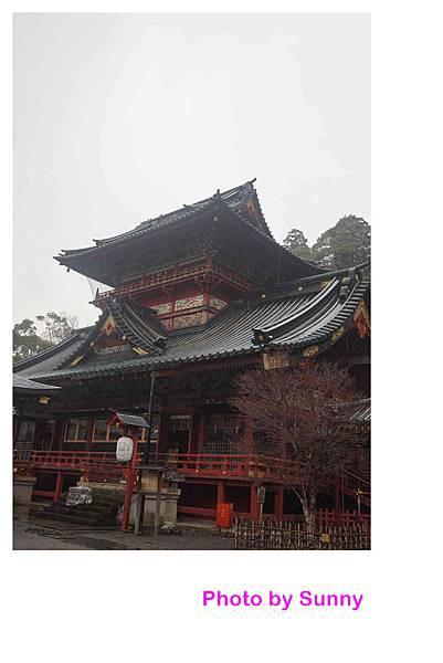 淺間神社14.jpg