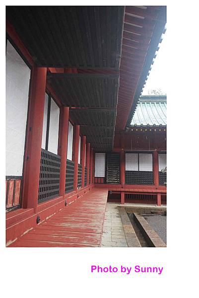 淺間神社15.jpg