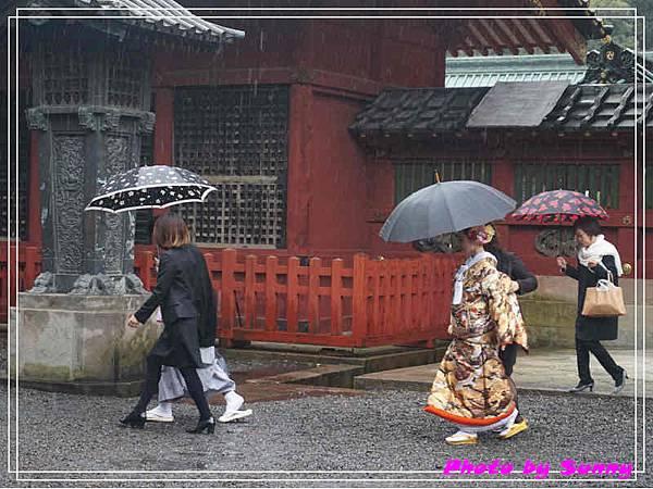 淺間神社16.jpg